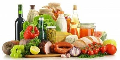 Gruppi di Acquisto Online Alimentari