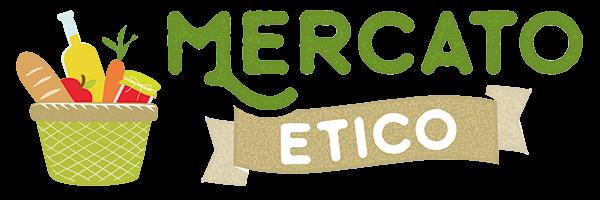 Mercato Etico